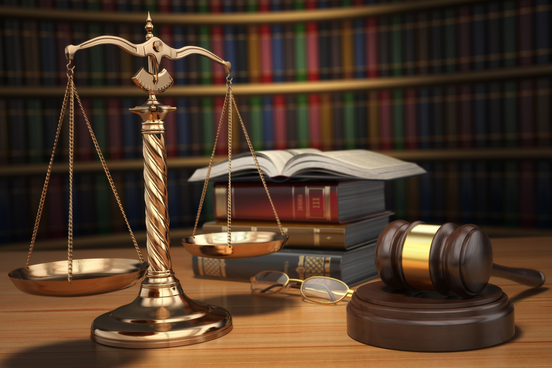 картинки на тему юрист